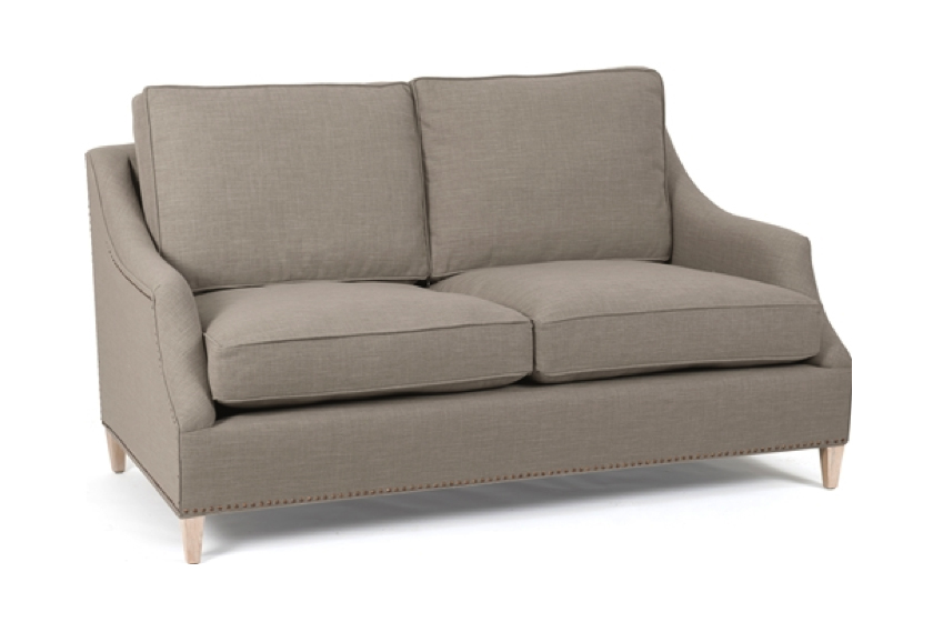 Living furniture lathams home for Outdoor furniture epping