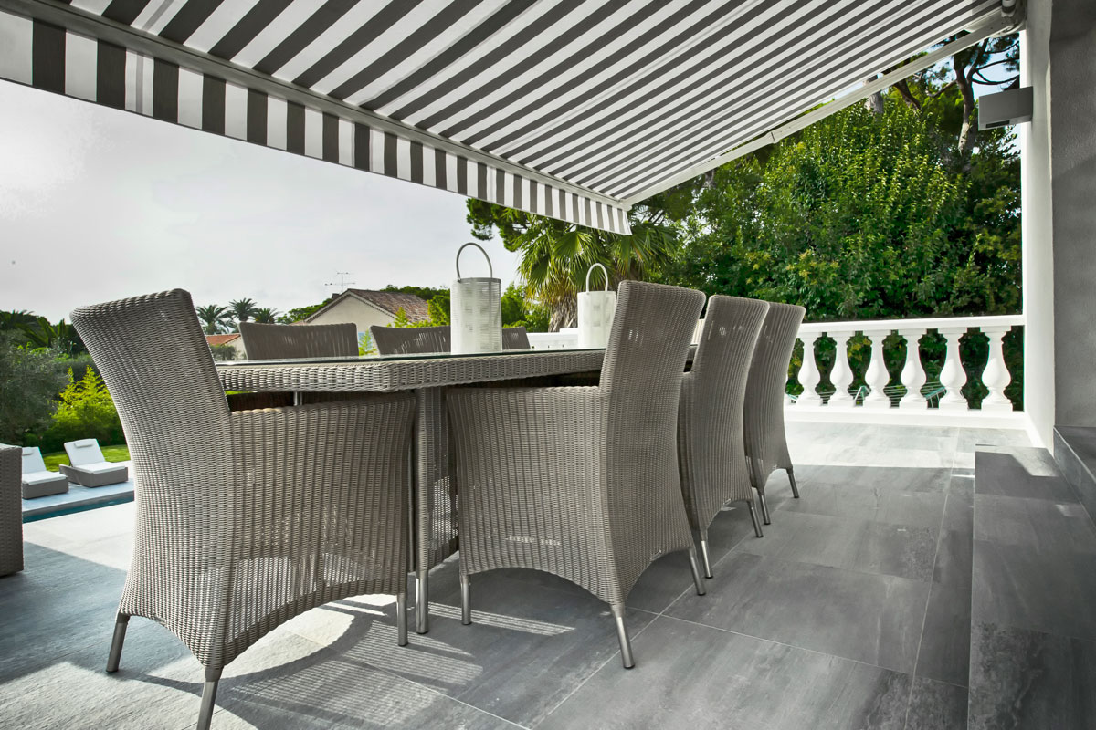 Lathams home for Outdoor furniture epping