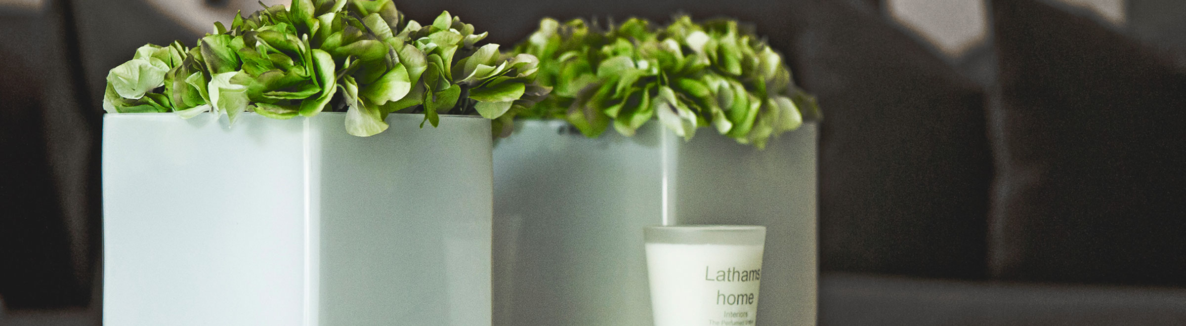 lathams_home_slider_accessories