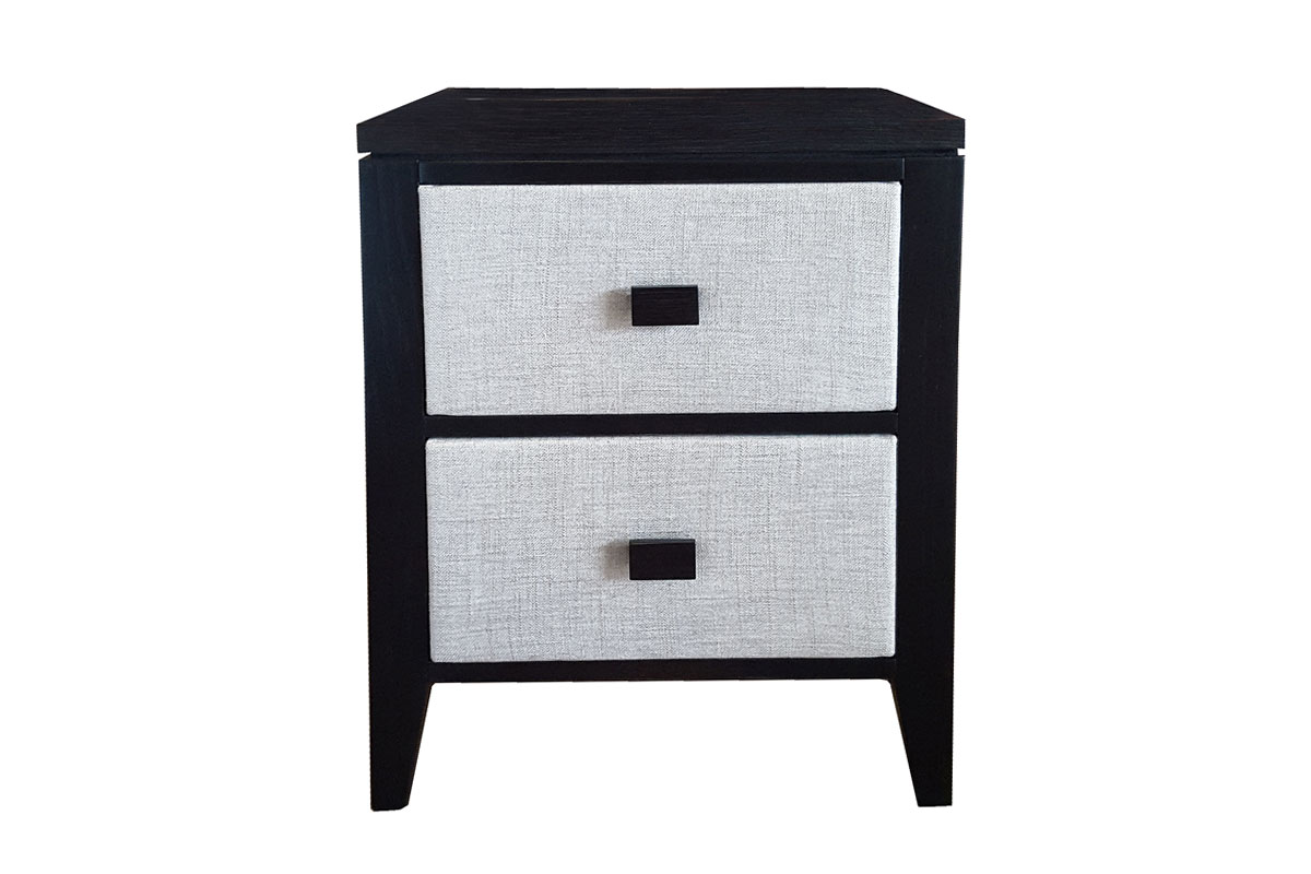 lathams home furniture bedside furniture