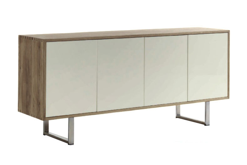bedroom dining furniture sideboard