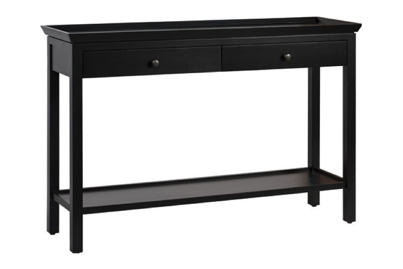lathams home furniture console tables