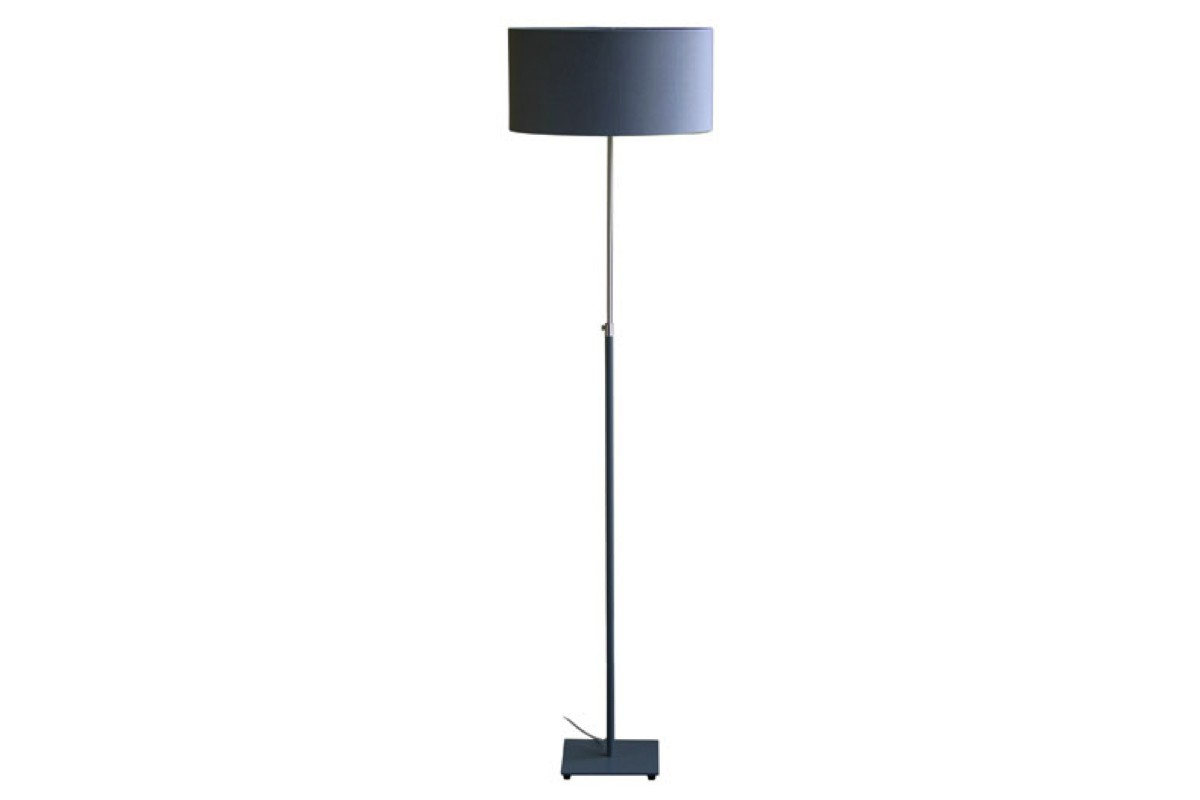 bedroom dining furniture lamp