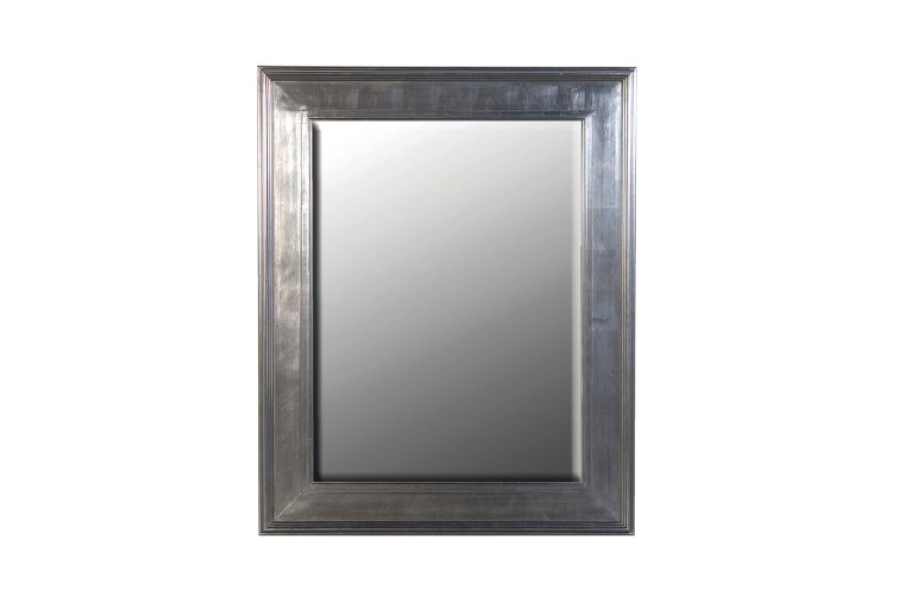 lathams home furniture mirrors