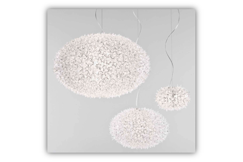 lathams home furniture hanging lights