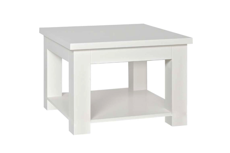 bedroom dining furniture side table