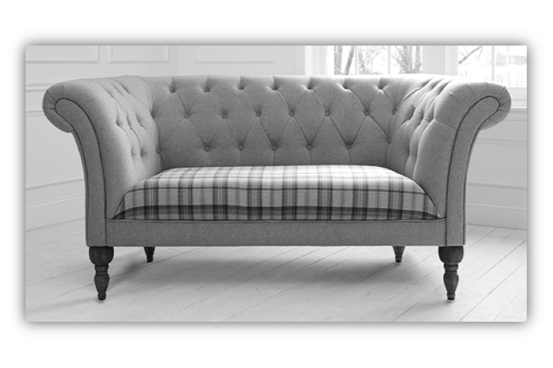 bedroom dining furniture sofa