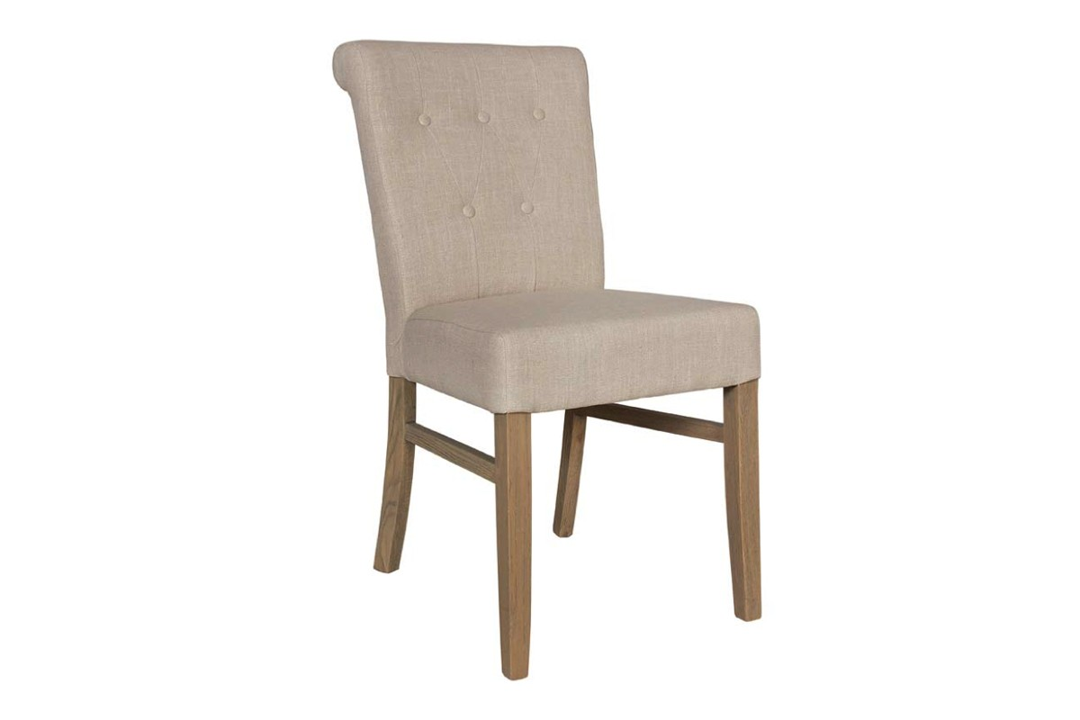dining bedroom furniture chair