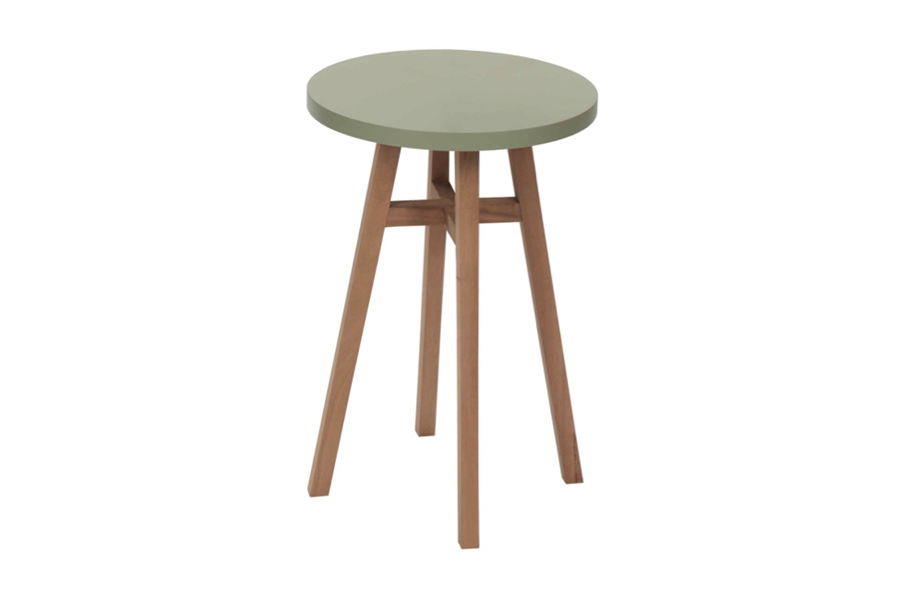 Small Side Tables Elegant Amazon Leick Chair Side End