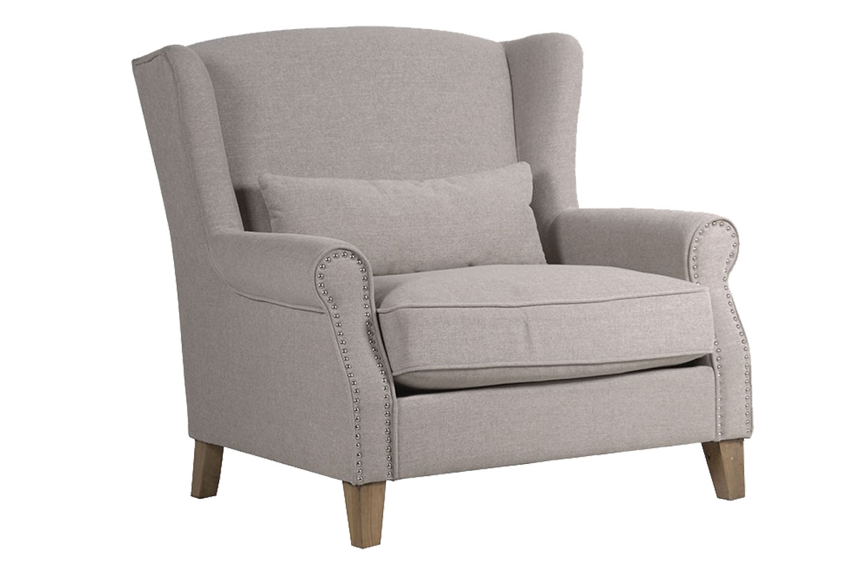 Nazeing chair lathams for Outdoor furniture epping