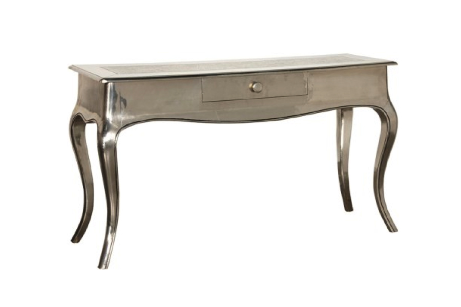 bedroom dining furniture hall table