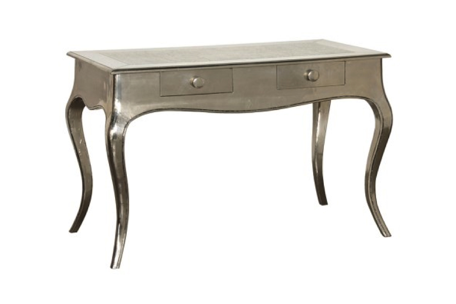 bedroom dining furniture writing table