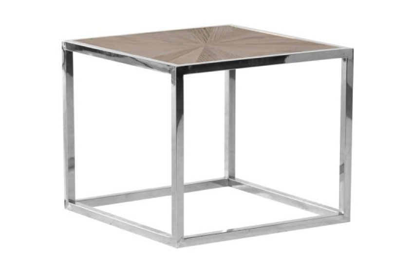 bedroom dining furniture end table