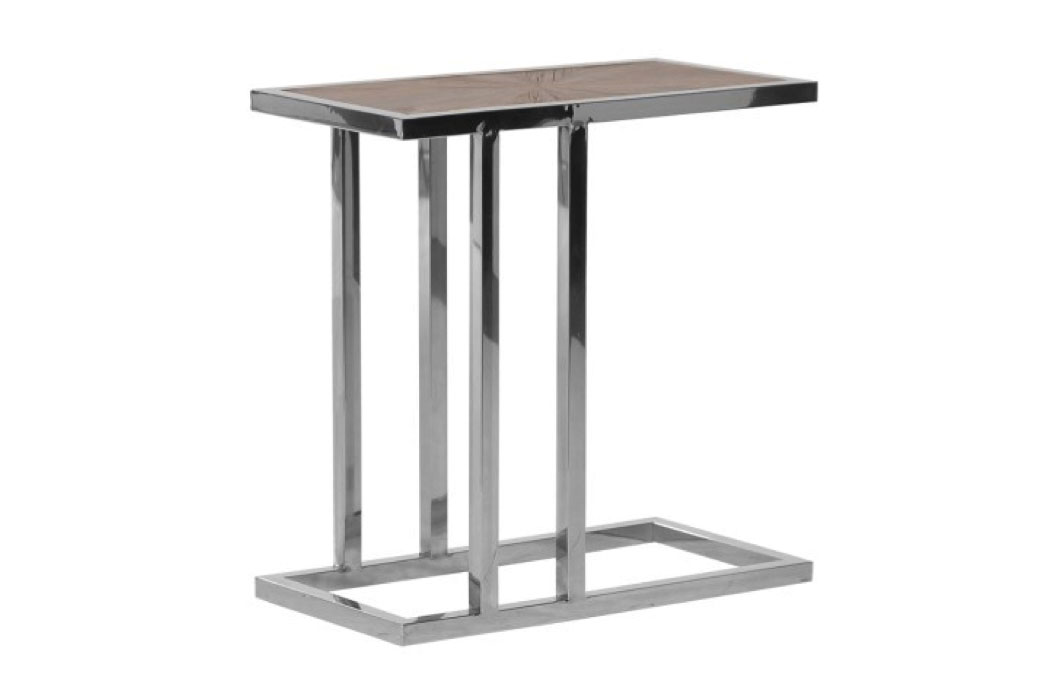 bedroom dining furniture occasional table