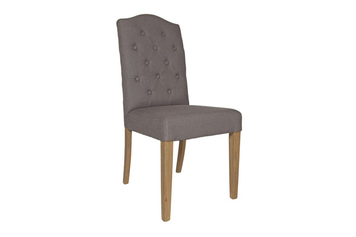 bedroom dining furniture chair