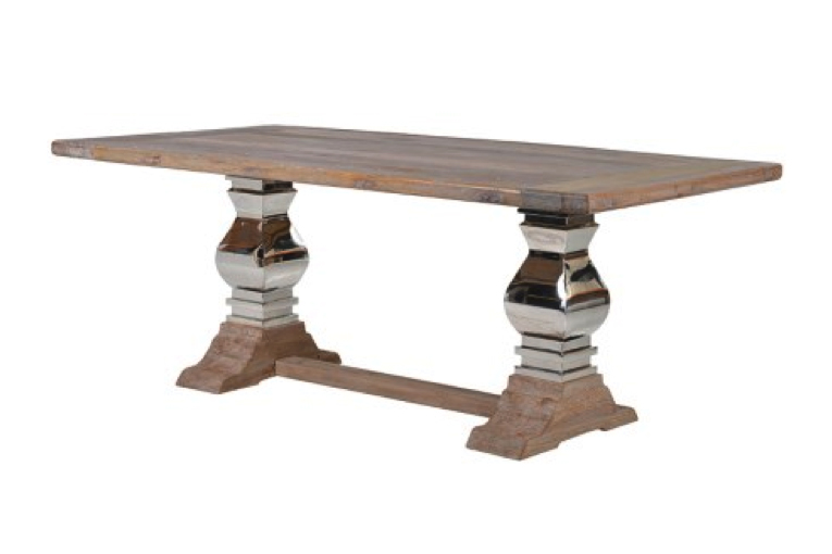bedroom dining furniture table