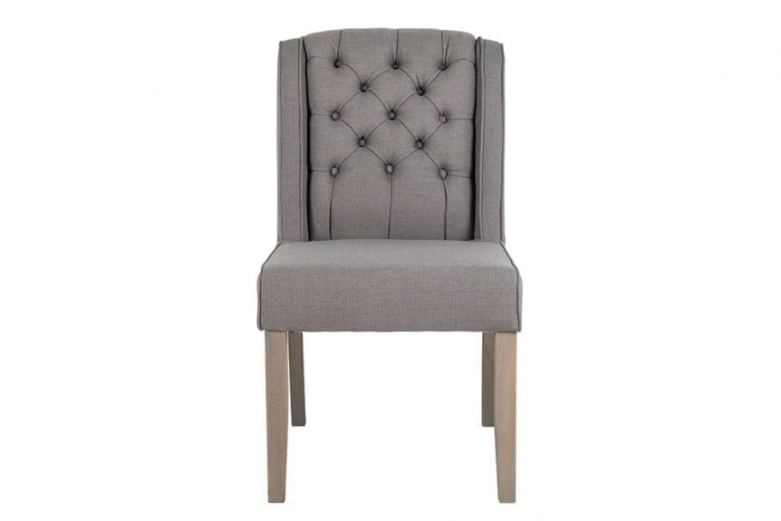 Lathams Home furniture chairs