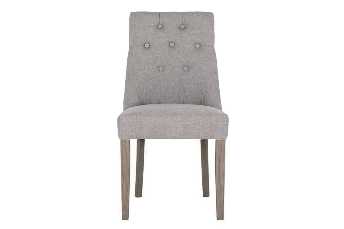 Stanford chair lathams for Outdoor furniture epping