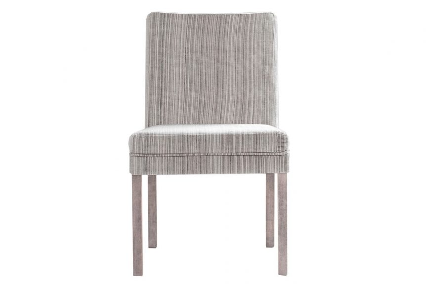 Chairs archives lathams for Outdoor furniture epping