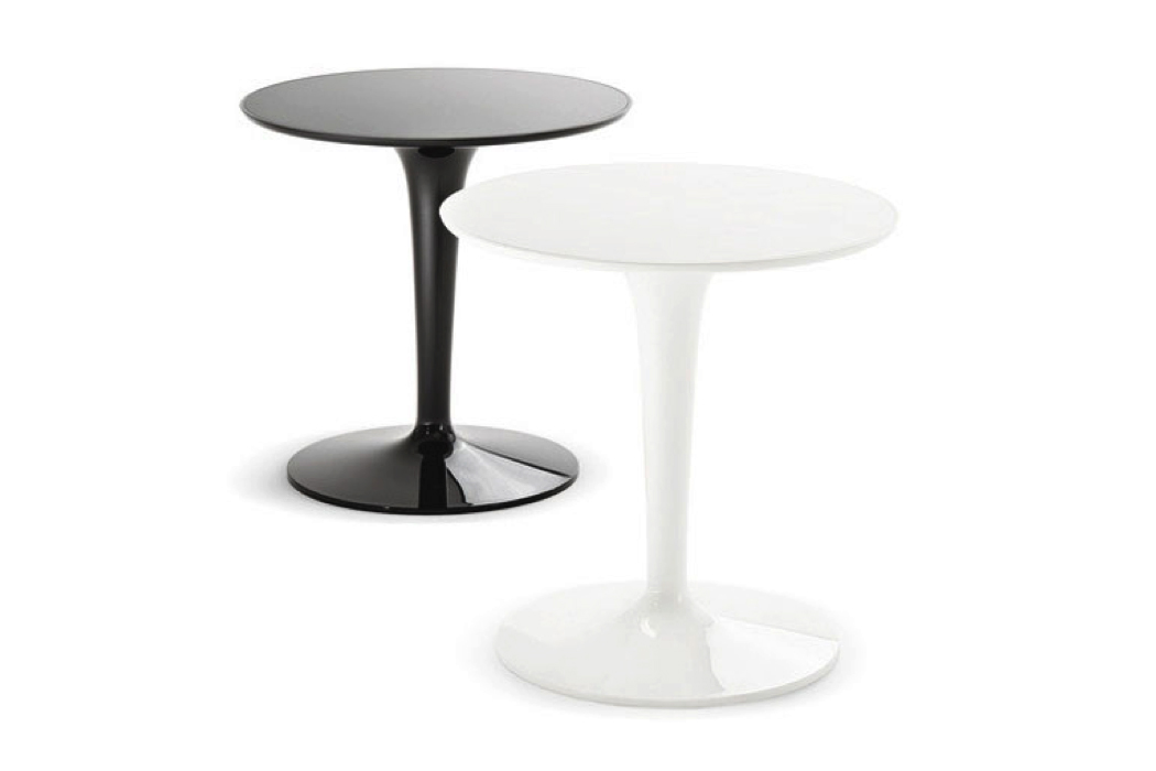 lathams home furniture side tables