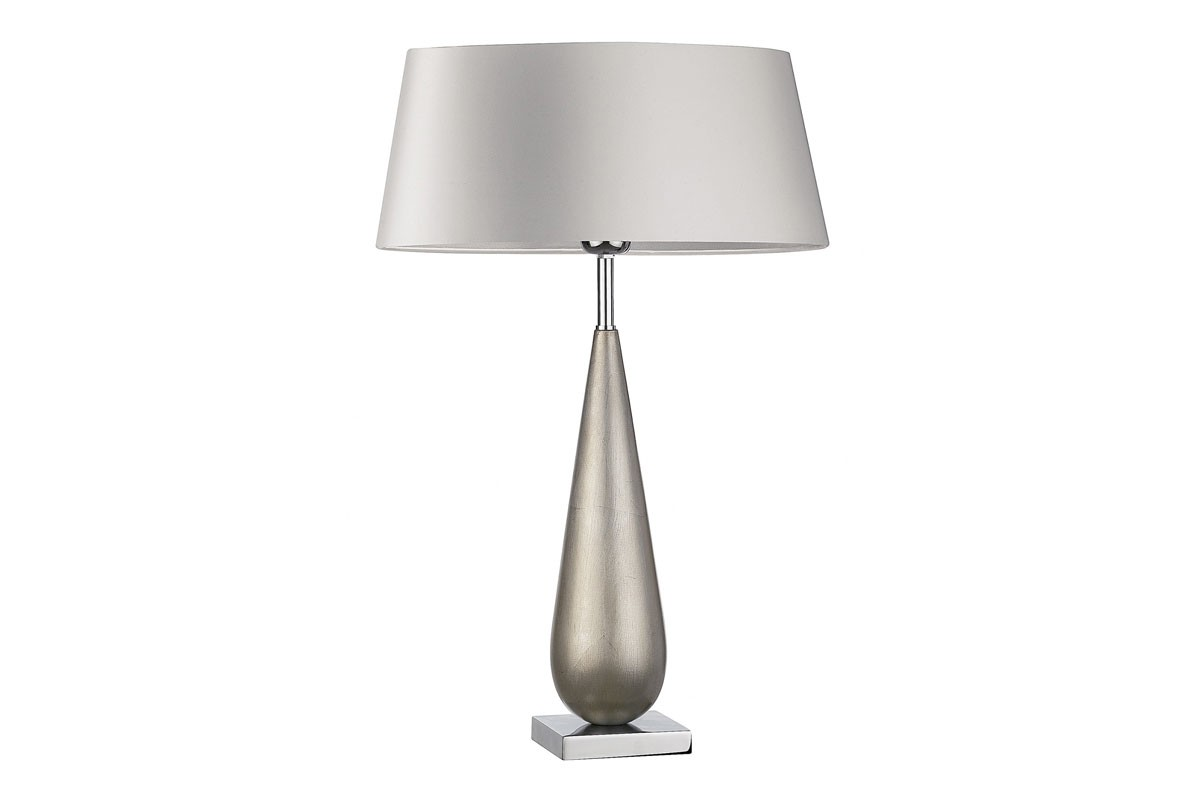 lathams home furniture lamps