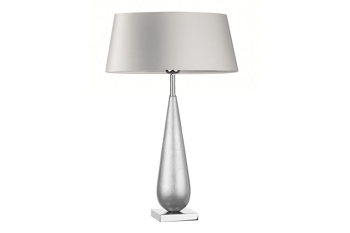 Silver lamp post outdoor lamp post replacement glass for Adesso hayworth floor lamp silver
