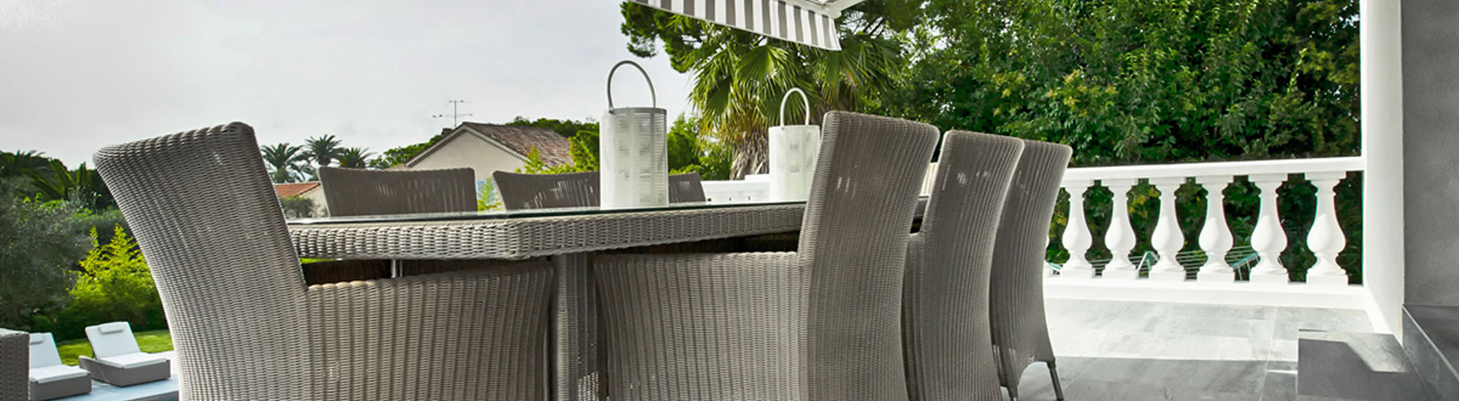 lathams home garden furniture