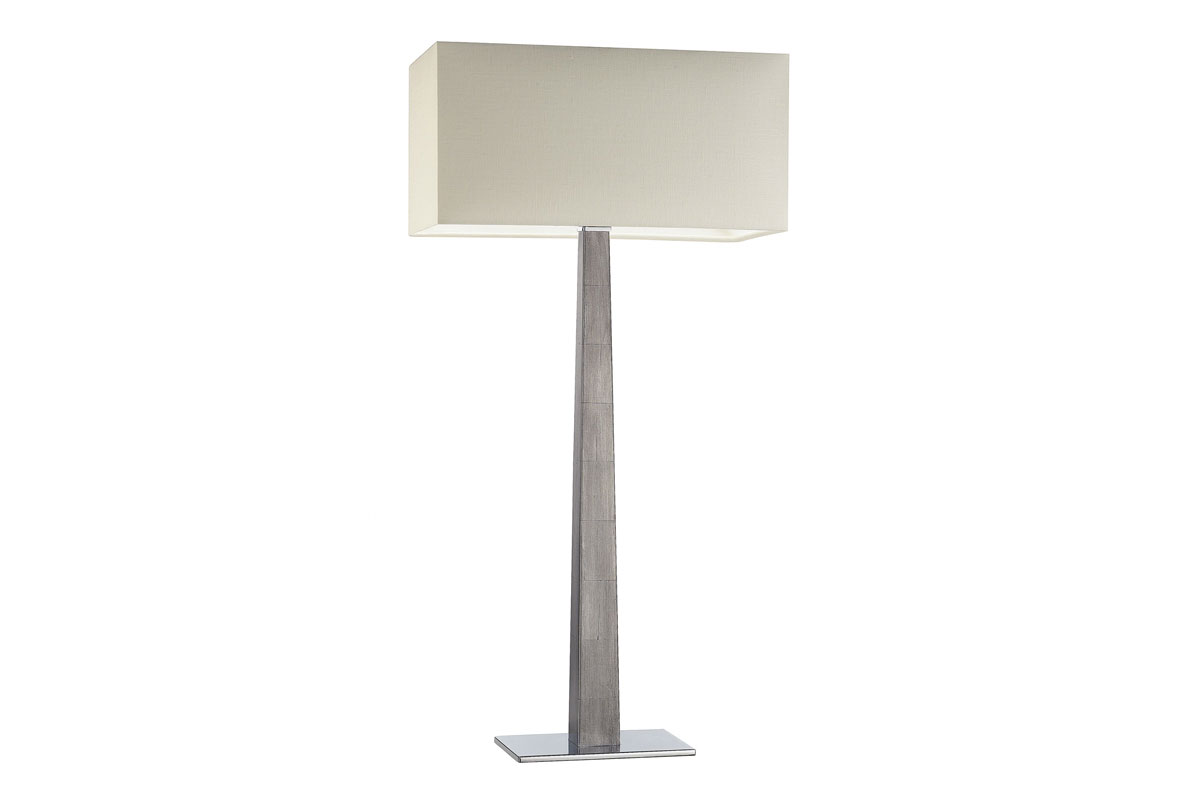 Luxor Table Lamp Silver Lathams : luxor table lamp silver from lathamshome.com size 1200 x 800 jpeg 25kB