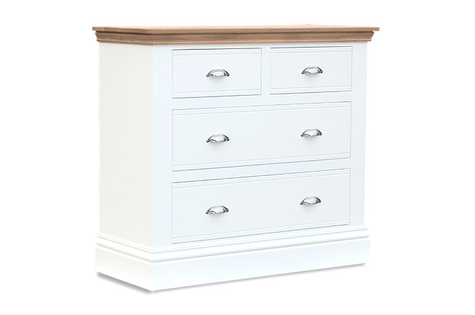 lathams home furniture chest of drawers