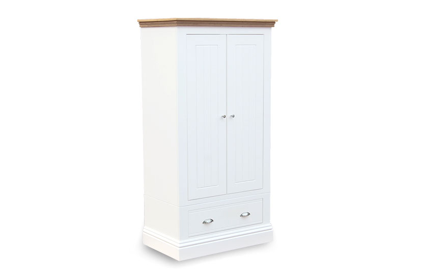 lathams home furniture wardrobe