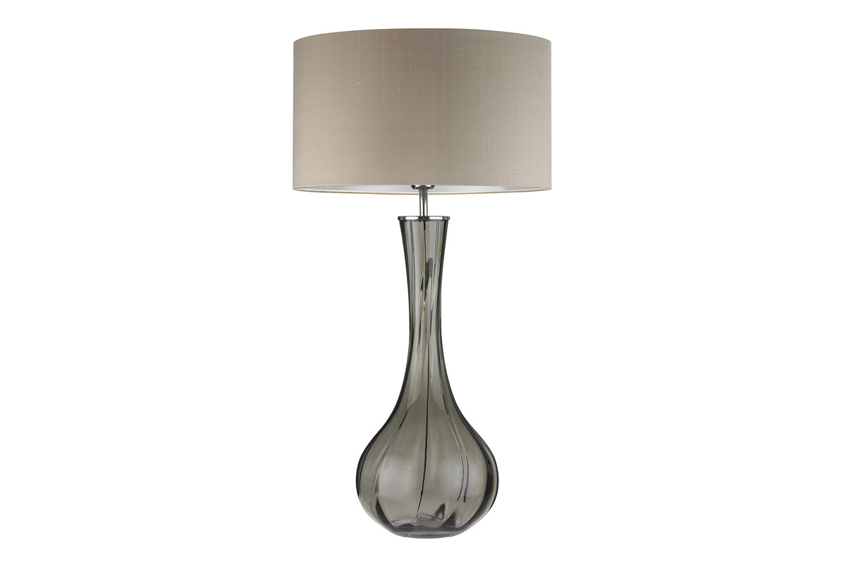 lathams home furniture lamp shades