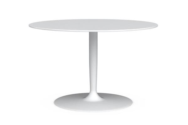 lathams home furniture dining table