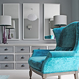lathams home furniture decorative