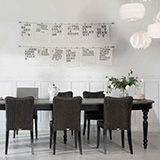 lathams home dining furniture