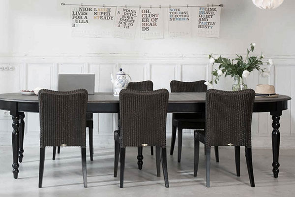 lathams home furniture dining