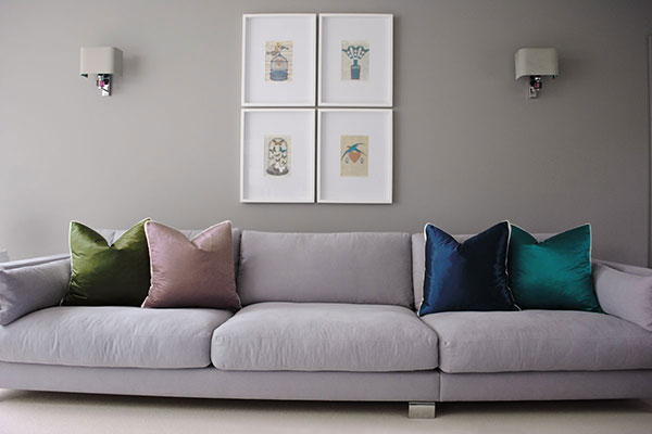 lathams_home_living_room_furniture_feature_couch