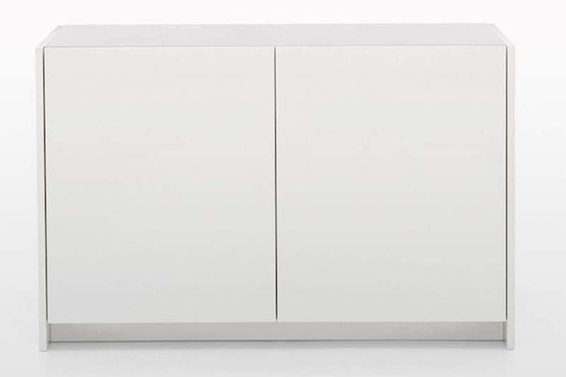gloria-sideboard-2-door