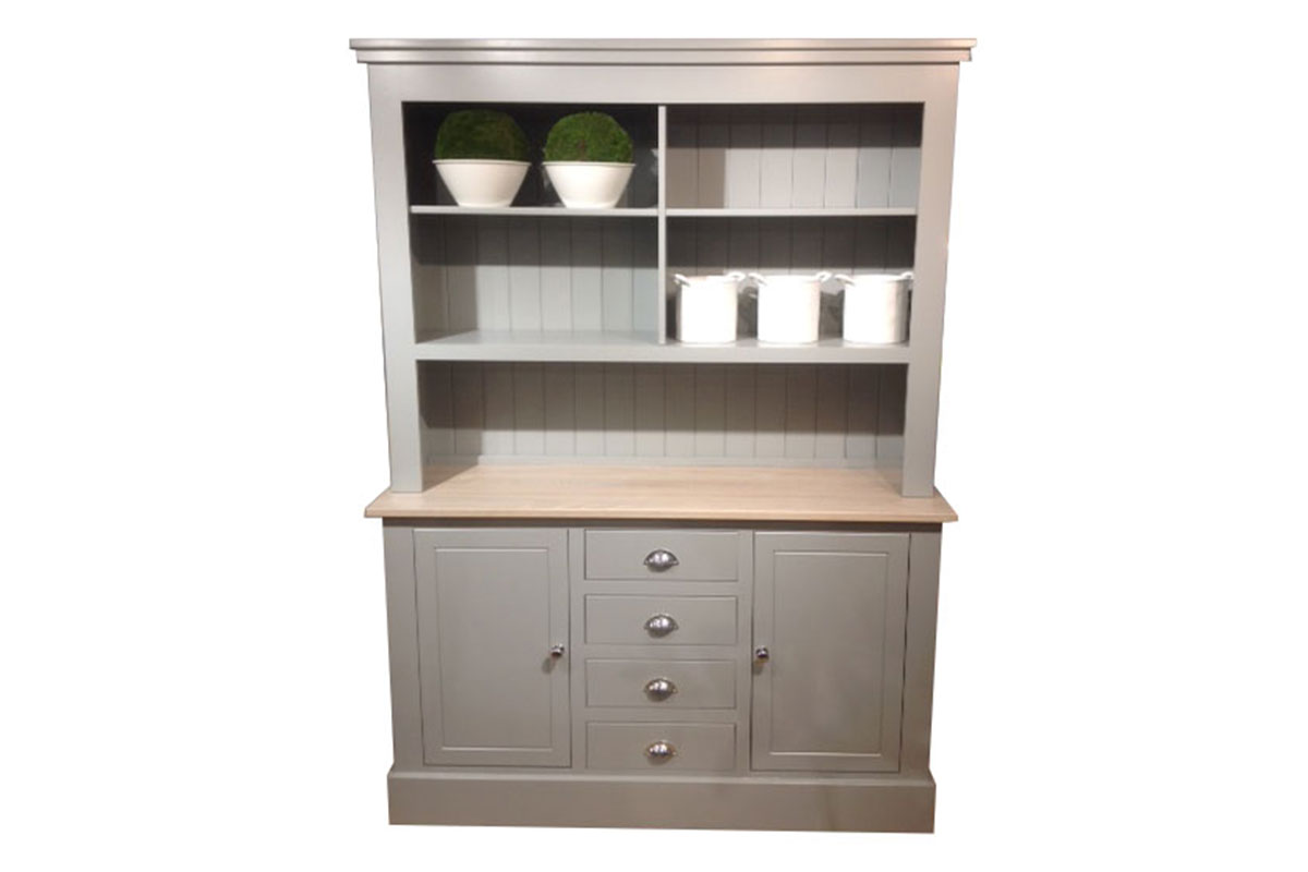 lathams home furniture dressers