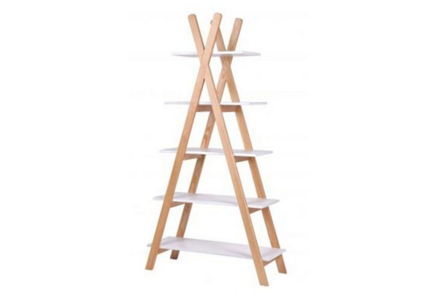 Wigwam-bookcase-for-website