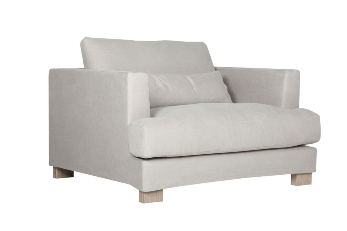 Lathams Home sofas and armchairs