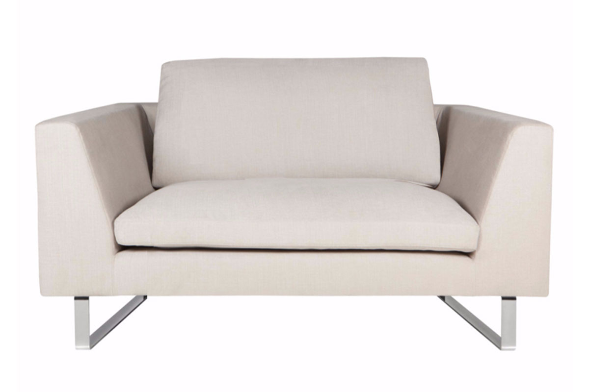 Rayne armchair lathams for Outdoor furniture epping