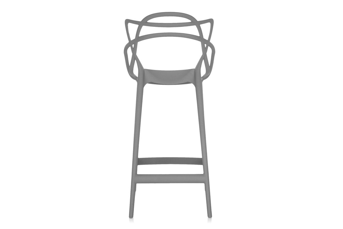lathams home furniture barstools