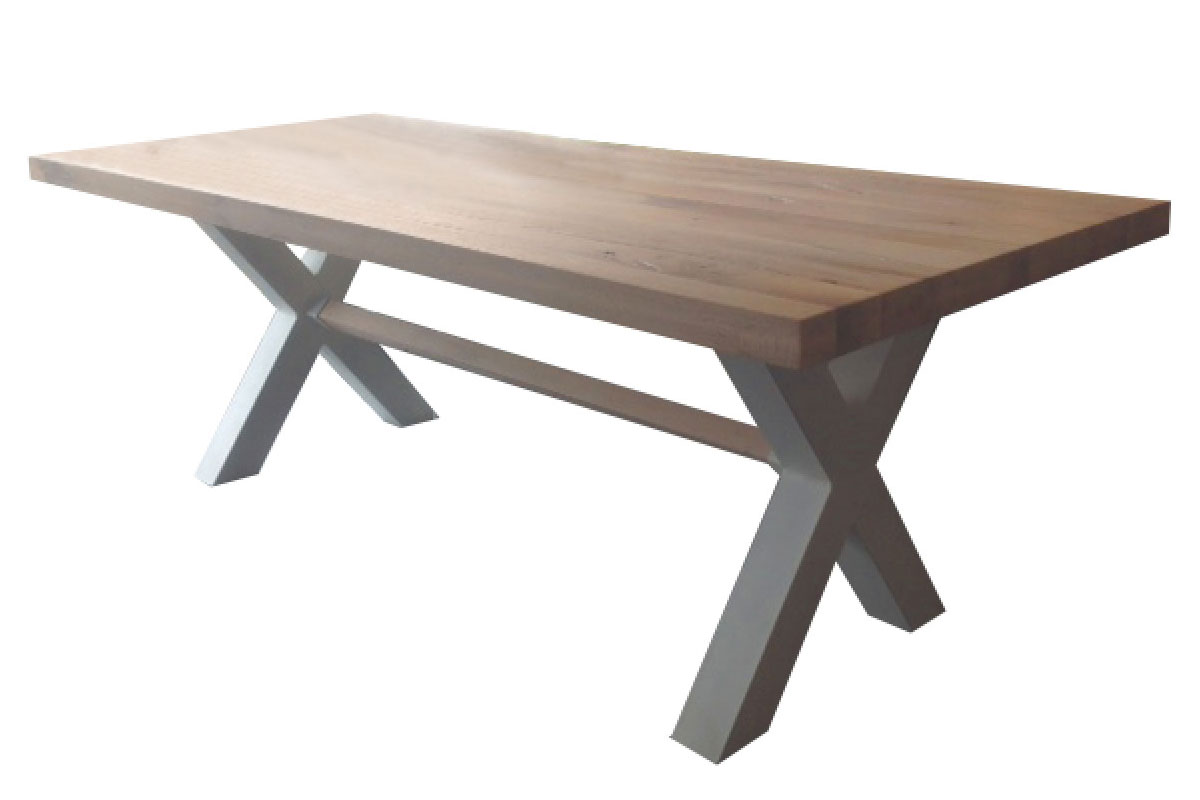 Lathams Home furniture dining tables