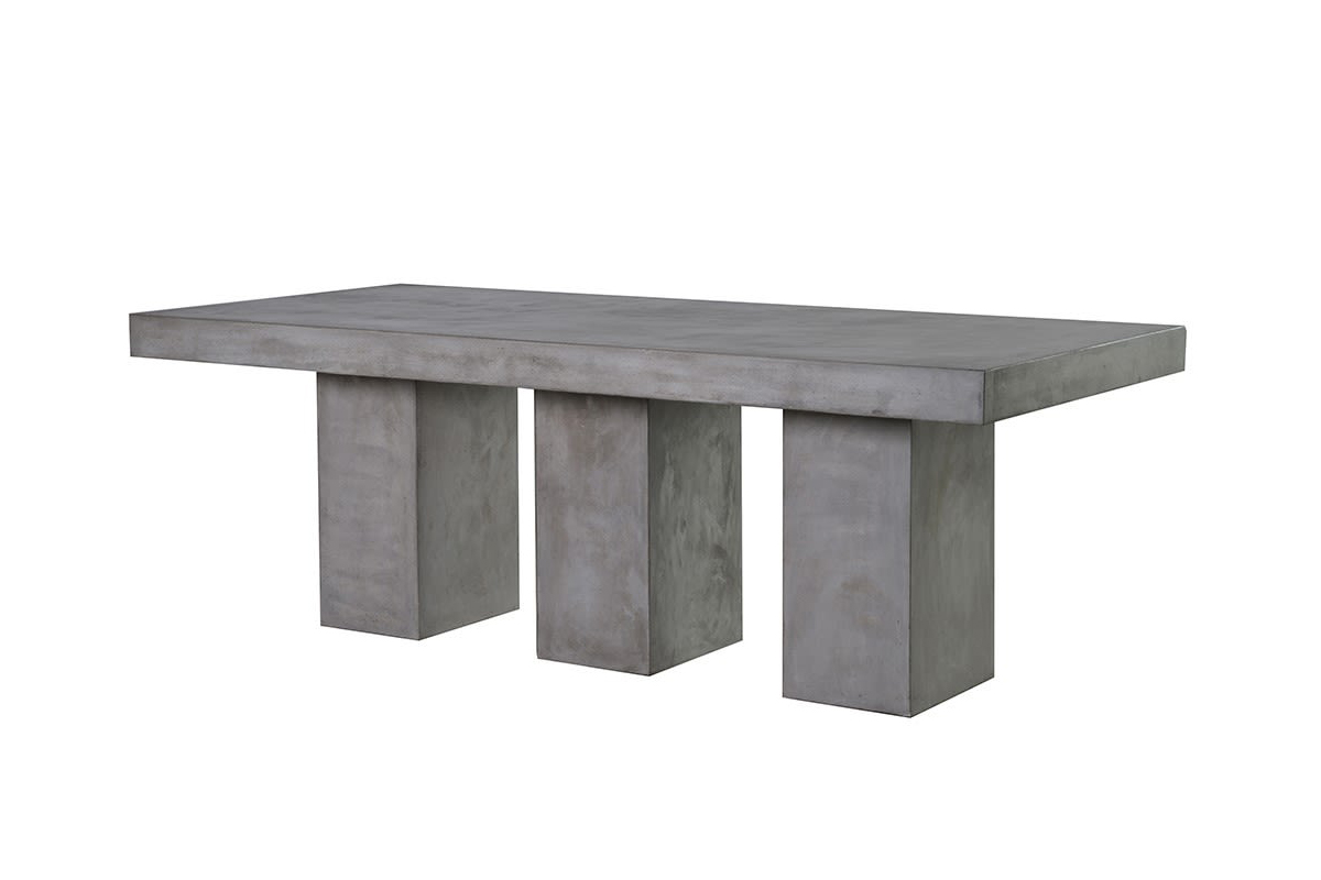lathams home furniture garden tables